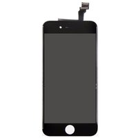 Wholesale White screen lcd For iPhone plus LCD Touch Screen Digitizer Assembly Inch No Dead Pixel With