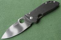 aluminum coated steel - Enlan BEE M020FH Tactical EDC Camping Climbing Survival Folding Knife Cr13MoV Coating Blade Black Aluminum Handle Pocket Tool Knives