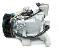 Wholesale DKV10R auto a c compressor for Subaru Forester Impreza PK SC000 SC001 A014757