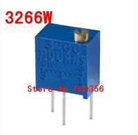 Wholesale W K Adjustable precision potentiometer