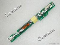 Wholesale Laptop LCD Screen Panel Backlight Power Inverter Board For MSL R0C LCD Inverter DA A08 S01
