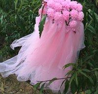 Wholesale hot sale children s wreath charm bridal veil bridal wreath Taking pictures Wedding accessories veil