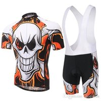 Cheap 2015 Newest XINTOWN cycling jerseys tour de france Bike Wear cycling jersey short sleeves+bib none bib shorts size XS-4XL