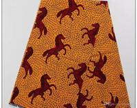 batik handbag - china spandex african wax printed cotton fabric real batik prints red horse wax holland for Nigerian dress handbag