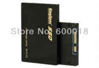 Wholesale 50 OFF KINGSPEC quot Inch SATA III II SSD GB Cache MB MM Solid State Disk For Notebook Computer Internal Hard Drives