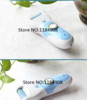 baby skin care products - Sex Products Valgus Grinding Foot Tool Small Motors Feet Care Wear New Skin Baby Scholl Device Electric Pedicure