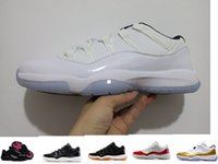 athletic muscles - Legend blue Retro Lows mens basketball shoes Sneaker trainers athletic outdoor Women sports shoes gold medal