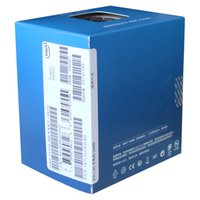 Wholesale Intel Intel Pentium dual core G4400 boxed CPU Processor Interface