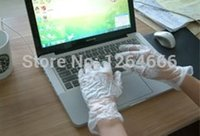 Wholesale gloves car pairs pcsShea Butter Smoothing Hand Mask skin care Whitening Moisturizing Gloves Repair Damaged Hands