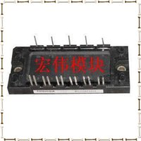 absolute diamonds - Diamond credibility for IGBT module MG15Q6ES50A absolute quality goods quality assurance