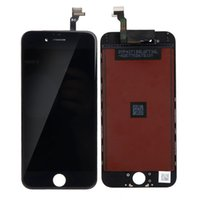 best iphone replacement phone - Best Quality Mobile Phone LCD Screen Display Assembly Repair Replacement Digitizer Panel For Iphone