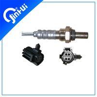 Wholesale 12 months quality guarantee Oxgen sensor Lambda sensor for CHRYSLER DODGE PLYMOUT H wire mm OE No