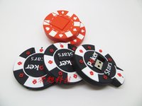 Wholesale Rovie chip U disk USB chip original gamblers personalized gift enough shipping special offer