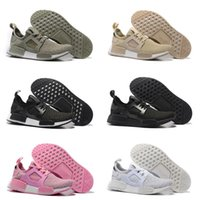 cotton table runner - 7Color Drop Shipping Cheap Famous Runner NMD XR1 Mens Womens Sports Running Athletic Sneakers Shoes Size