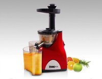 best wheatgrass juicers - New BEST Multi function slow grinding juice machine juicer blender
