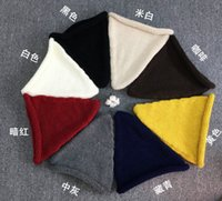 Wholesale soft knit fational hat