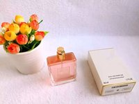 best quality perfumes - 2016 new perfumes best quality co co PERFUME