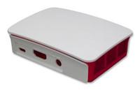 Wholesale Original Raspberry Pi Case Cover Shell for Raspberry Pi Model B and Raspberry Pi Model B