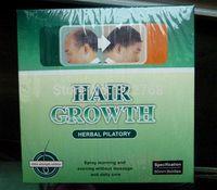 bald hair growth - 3 bottles set hair growth Hair treatment original New Yuda Regain Hair Loss Treatment Extra Stong Fast Growth Grow Thick Bald