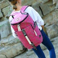 big luggage size - High Quality Promotion Fashion Big Size Travel Bags Luggage Backpacks