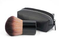 1 best kabuki brush - Hot good quality Lowest Best Selling good sale makeup NEW FACE KABUKI POWDER BUFFER BRUSH
