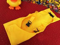 bb belt buckle - Baby baby BB child seat belt portable dining chair safety belt