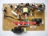 Wholesale P216HL LED power supply board F201 M L9402 M pressure plate cross flow plate