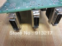 Wholesale A20B C FANUC A20B C original tested DHL FEDEX Rigid PCB Cheap Rigid PCB