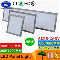 Cheap Ceiling lights Best 600*600