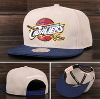 Wholesale Basket ball champion Caps The basketball unionTeam Snap Back Hat For Men Hip Pop Cheap Snapback Hats Snapbacks