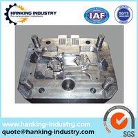 aluminum casting manufacture - Professional custom aluminum die casting aluminum die casting parts aluminum die casting mold manufacturing per your designning