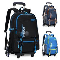 Where to Buy Rolling Backpacks For Girls Online? Where Can I Buy ...