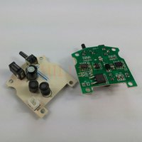 Wholesale mm Atomization piece with PCB Driver Humidifier Parts Driver Circuit