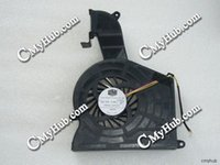 Wholesale COOLER MASTER FB8020L12SPA NZCFATP10 Server BLOWER Cooling Fan Pin