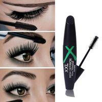 Wholesale Mascara Black Makeup Eyelash Gift Extension Beauty Natural Eye Waterproof