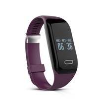 air messaging - 2016 Sale Direct Selling Good Mi Band Fitness Bracelet Smart Bracelet High Quality Fitbit Flex Wrist Replacement Smart Band By Air