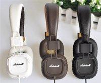 Cheap Marshall headphone Best Marshall Major headphones