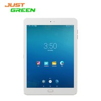9.7 inch android 4.0 - With Original Keyboard FNF ifive Pro Tablet PC inch RK3288 Quad Core GB GB Android Play Store BT OTG