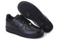 air force ones - Air high quality Force Man Women Sports Skateboarding Shoes sports Cheap White Air Force one Shoes size