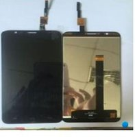 Wholesale Touch Screen Display Assembly B000UW100