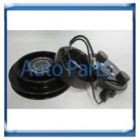 Wholesale HS15 Compressor clutch for Ford Ranger Courier Mazda BT50 RZWLA F500RZWLA06
