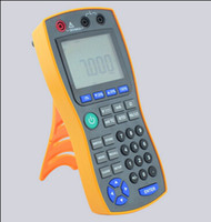 Wholesale Hand held high accuracy signal generator cost