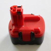 bosch power tools - Rechargeable batteries for BOSCH V Ah Ah Ah Ah Ah Power Replacement Battery for Makita tools VA030
