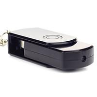 Cheap spy hidden USB Disk camera Best mini dv