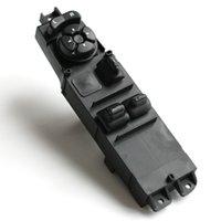 Wholesale 56049804AC Window Switch For Dodge Ram Left Front Master Door AB