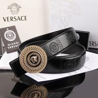 designer fabric - 2016 Brand hot designer ff belt men fashion mens fending belts luxury high quality genuine leather mc brand belts jeans belts for men