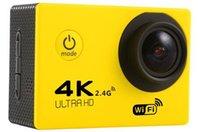 Wholesale Action camera G remote automobile data recorder