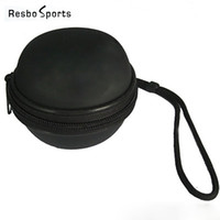 Wholesale Ebuy360 Resbo Wrist Ball Zipper Special Bag Without GlobeAnti Vibration Anti falling Protection Super Gyro Wrist Ball Bag