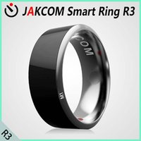 bicycle phone ringing - Jakcom Smart Ring Hot Sale In Consumer Electronics As Game Console Kids Green Laser Receiver Phone Holder Bicycle