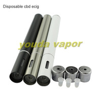 Review of NJoy electronic cigarette